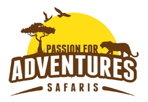 Passion for Adventures Safaris