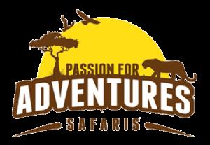 Passion for Adventures Safaris